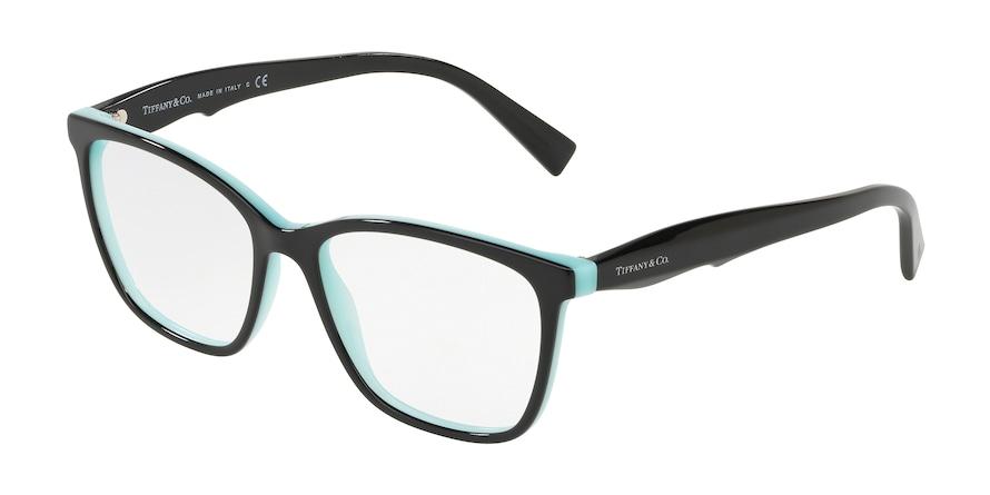 Tiffany TF2175 Black/Blue