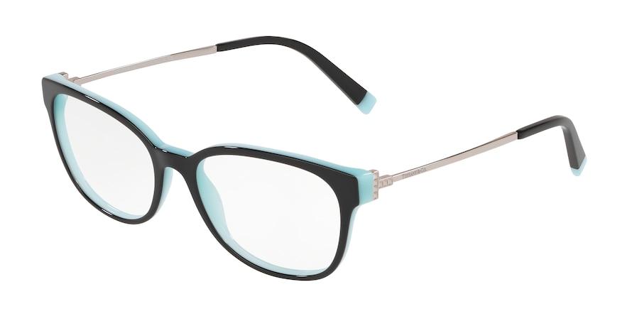 Tiffany TF2177 Black/Blue
