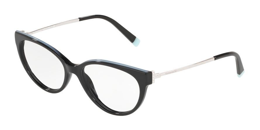 Tiffany TF2183 Black/Blue