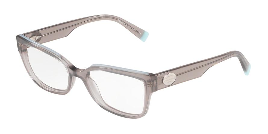 Tiffany TF2185 Opal Grey/Blue