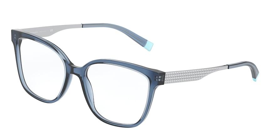 Tiffany TF2189 Crystal Blue