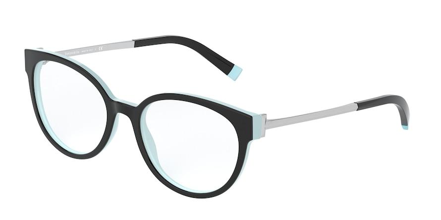 Tiffany TF2191 Black/Blue