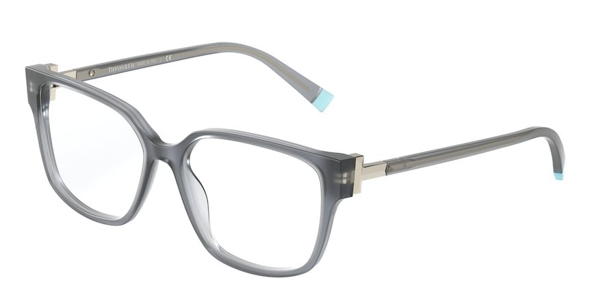 Tiffany TF2197 Opal Grey