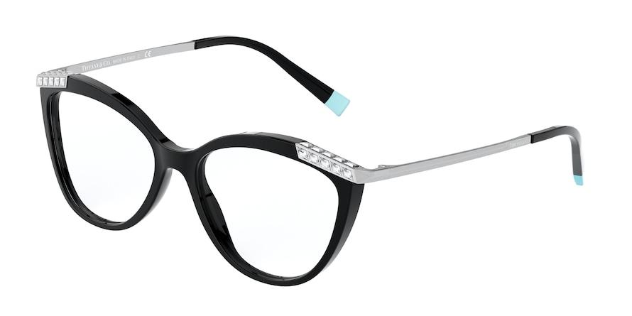 Tiffany TF2198B Black