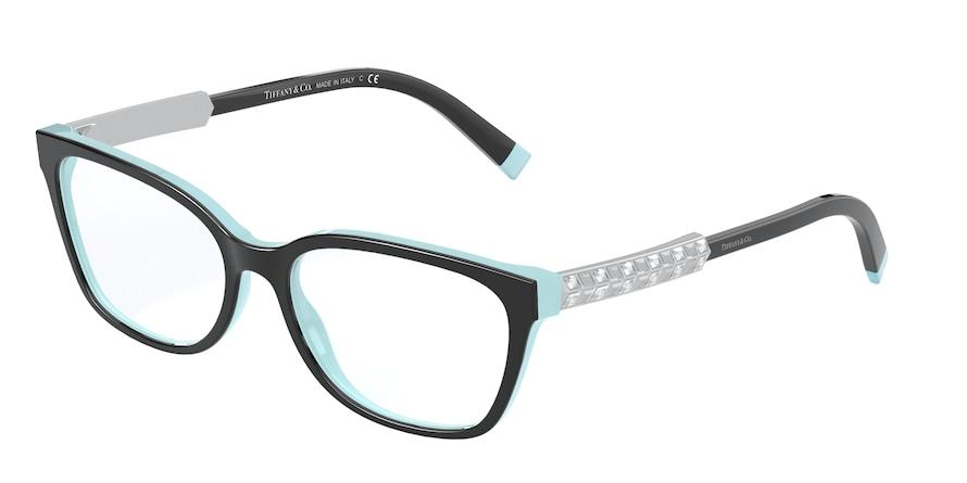 Tiffany TF2199B Black/Blue Tiffany