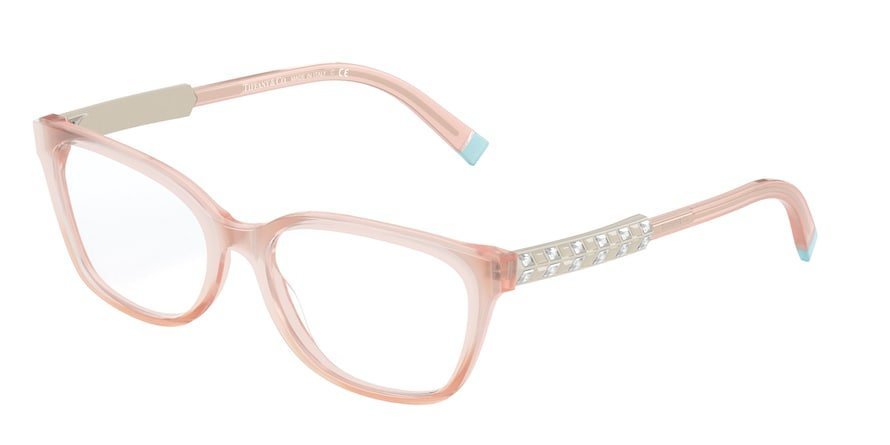 Tiffany TF2199B Sand Gradient