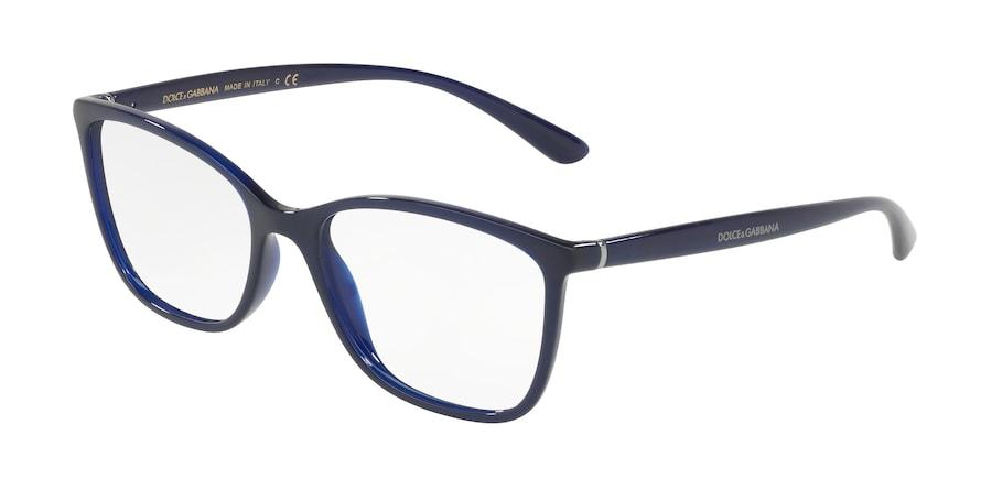 Dolce & Gabbana DG5026 Opal Blue
