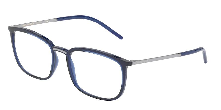 Dolce & Gabbana DG5059 Blue