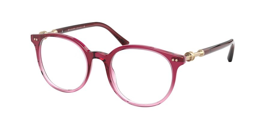 Bvlgari BV4183 Violet Gradient Pink