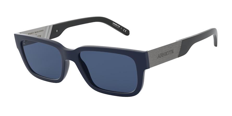 Arnette Post Malone+Arnette AN4273 Blue Lentes Dark Blue
