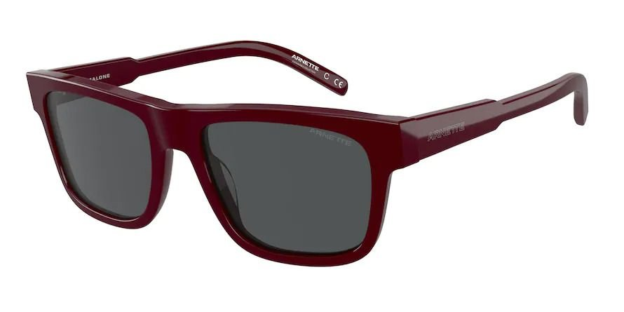 Arnette POST MALONE AN4279 12091A Red