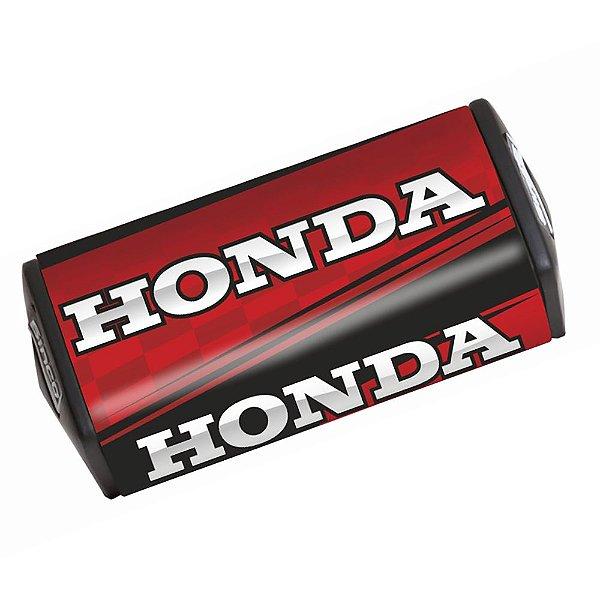 Protetor de Guidão Fat Bar – Honda - PGFB-01A
