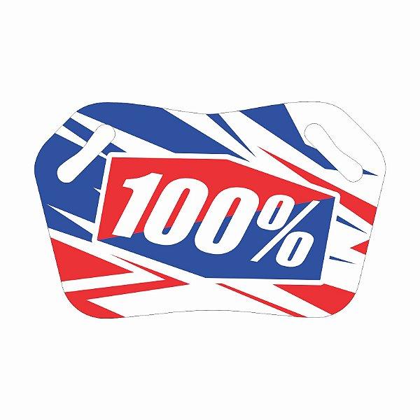 Pit Board 100%
