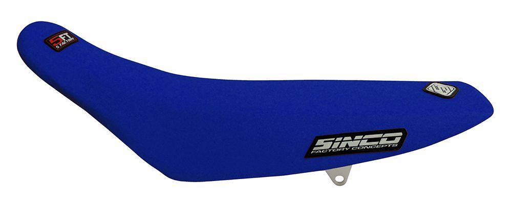 Capa de Banco 5FT - Azul