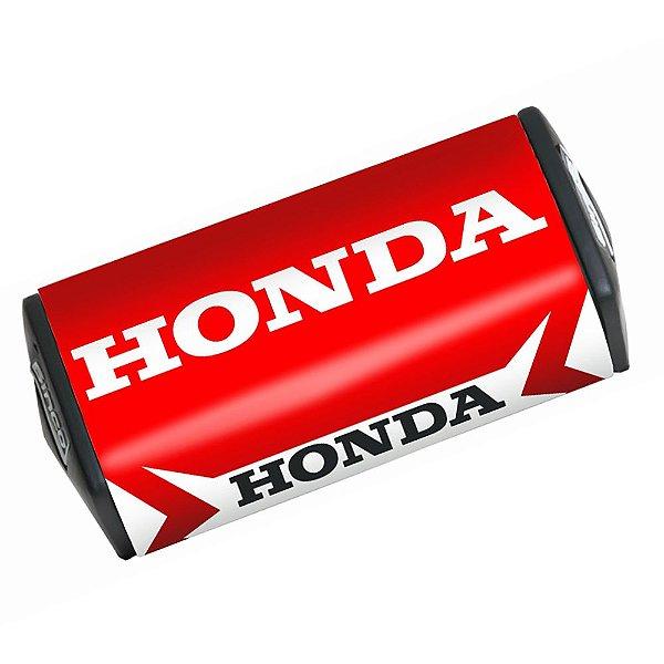 Protetor de Guidão Fat Bar - Honda - PGFB-01B