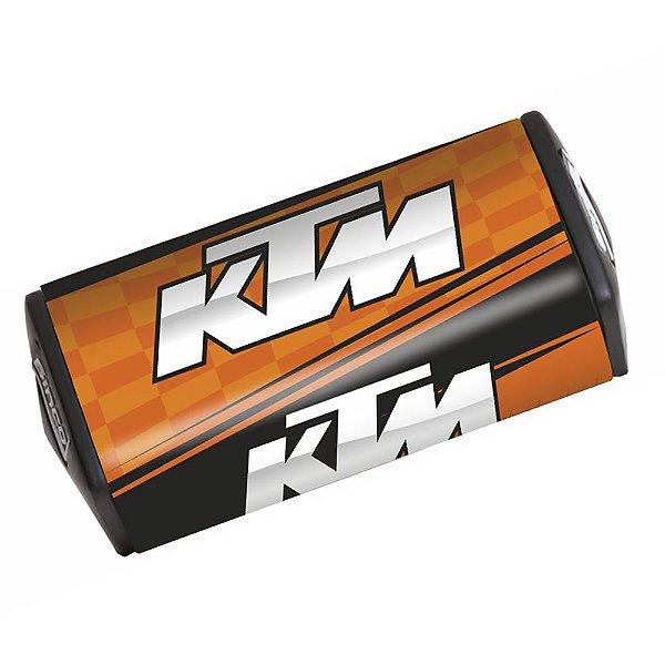 Protetor de Guidão Fat Bar- KTM - PGFB-04A