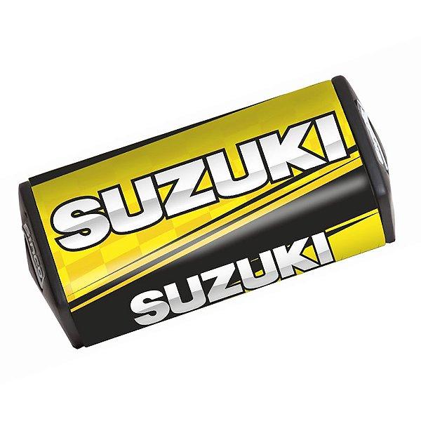 Protetor de Guidão Fat Bar - Suzuki - PGFB-05A