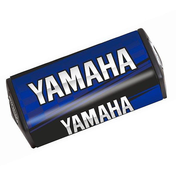 Protetor de Guidão Fat Bar - Yamaha - PGFB-02A