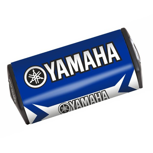 Protetor de Guidão Fat Bar - Yamaha - PGFB-02B