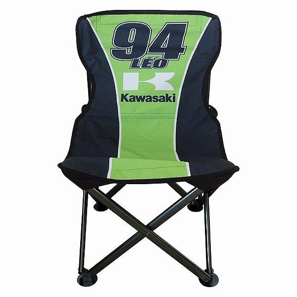 Cadeira Personalizada - Sua Logo