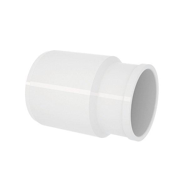PVC ESG BUCHA LG 50 X 40 MM TIGRE