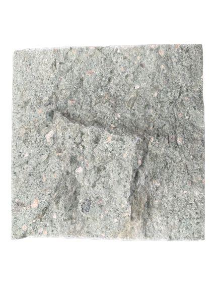 Pedra Lazzy Bruta 10X10X1.5-2.5Cm CX. com 0,5M²
