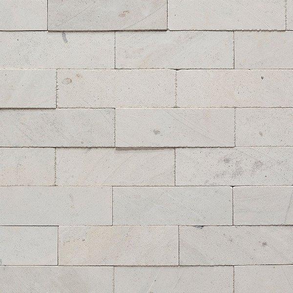 Tijolo Velvet Stone Cx. Com 1M²