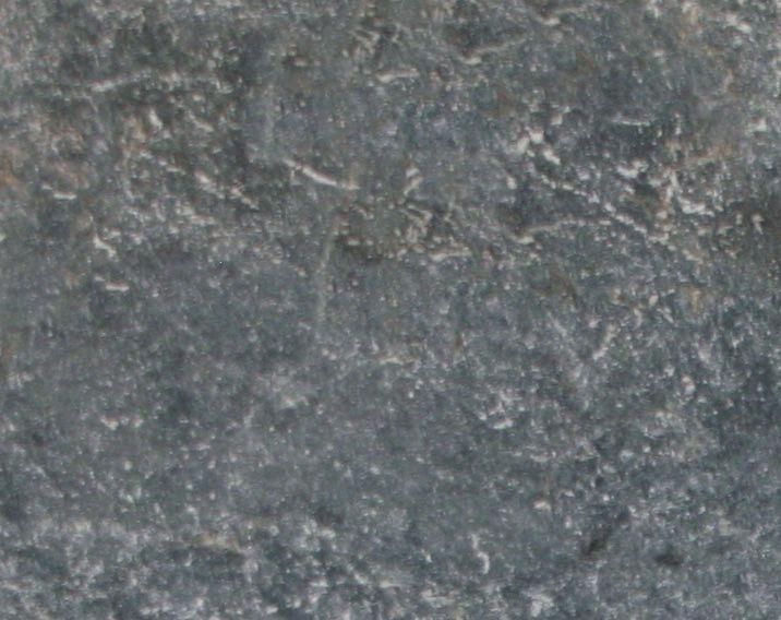 Travertino Anticato Grafite 40,6x61 Cx. Com 0,74