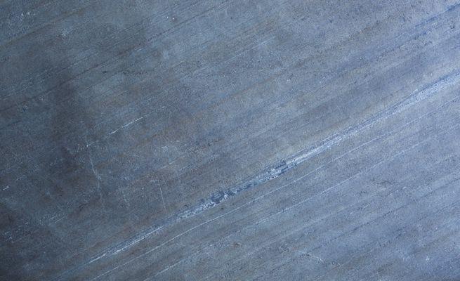 Lamina De Pedra Fitflex - Fiorde Cx.  com 3,72m²