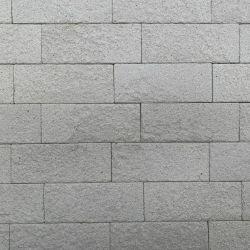 Tijolo Bossa Nova Elis Cx.  com 0,5m²