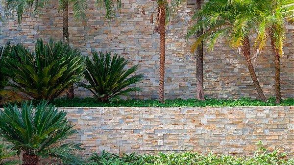 Tetris Saara Cx.  com 0,441 m²