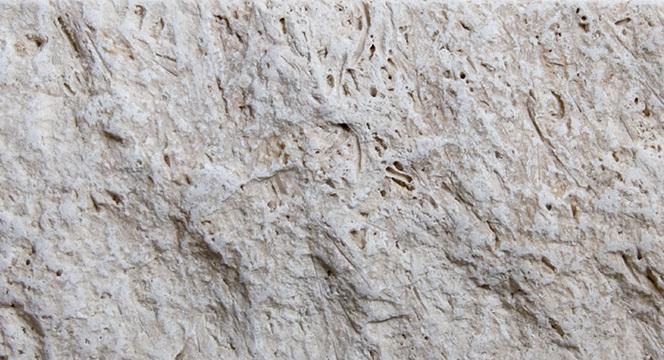 Travertino Antique Tradicional 10x30 Cx. Com 0,36 m²