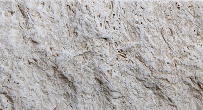 Travertino Antique Tradicional 15x30 Cx. Com 0,36 m²