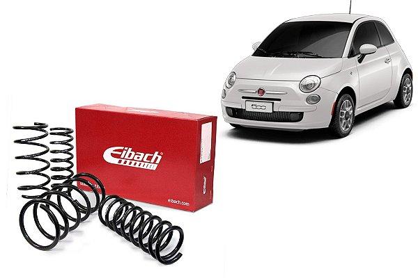 Mola Eibach Fiat 500 1.4/1.4 Abarth 07+ (3)