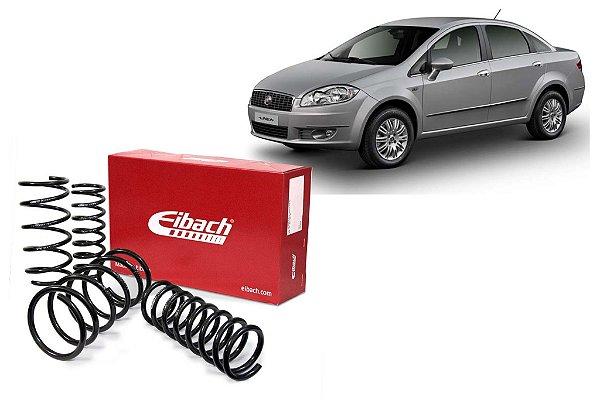 Mola Eibach Fiat Punto 1.8 / Linea 1.8 07+ / Grand Siena 1.4 (37)