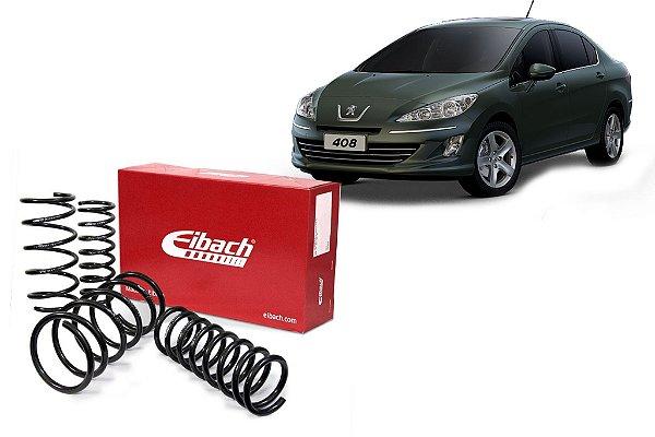Mola Eibach Peugeot 308 / 408 1.6 16V 2012+ (46)