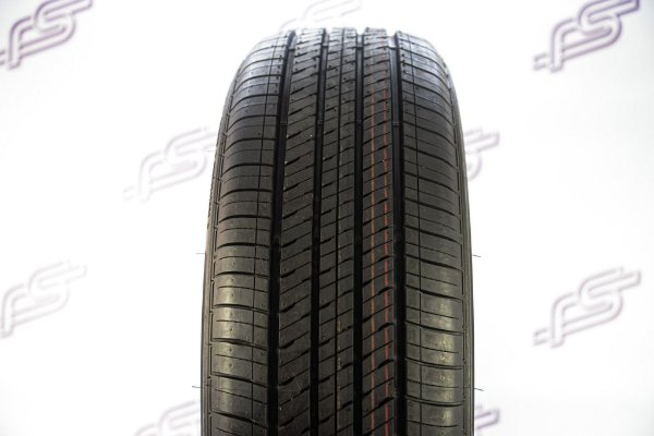 Jogo De Pneus Bridgestone Ecopia Ep422 Plus (92H) - 205/60 R16