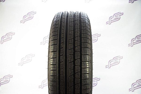 Jogo De Pneus Pirelli Scorpion Verde (102H) - 215/65 R16