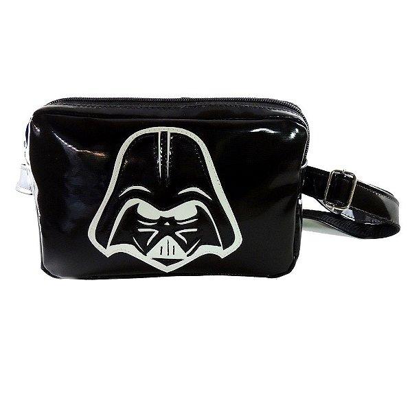 Pochete Darth Vader