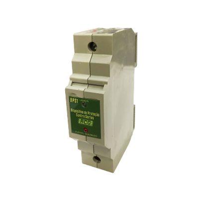 Dispositvo de Proteção Contra Surtos (DPS) 10KA