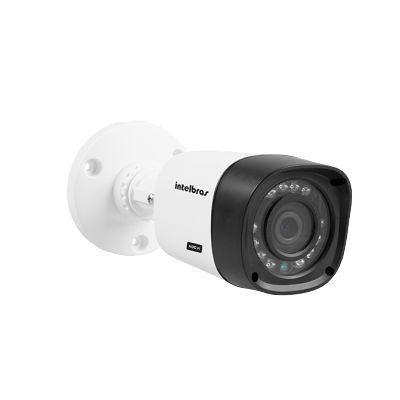 Câmera VHD 1010 B G5