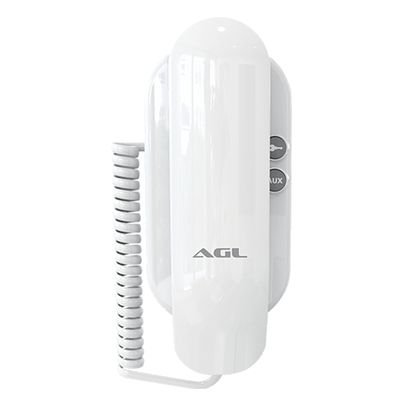 Interfone S100 - Agl