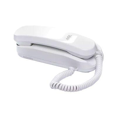 Interfone Extensão P20 - Agl