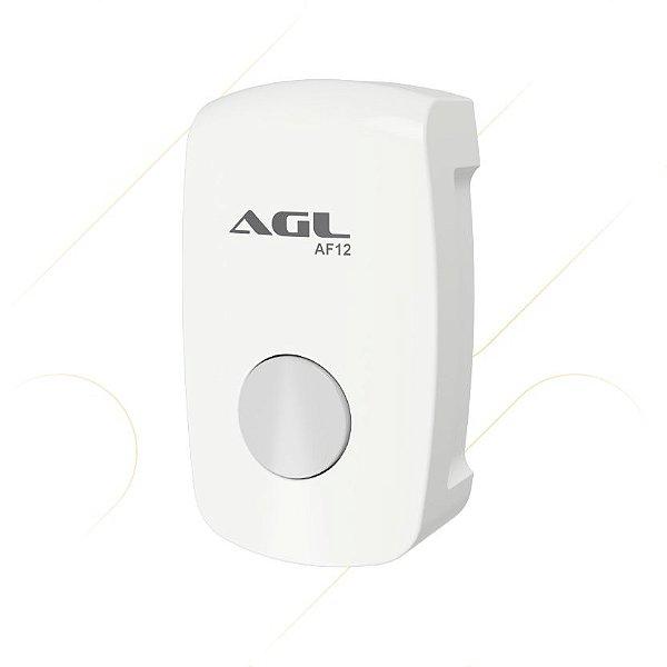 Acionador Eletrônico AF12 - Agl