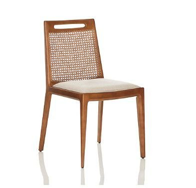 Cadeira Sarah