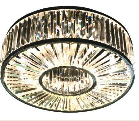 Luminária Gryon