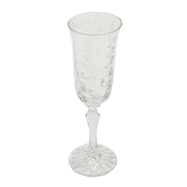 Taça Cristal