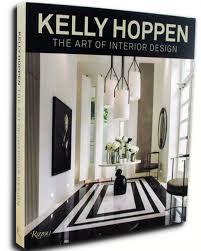 Livro Kelly Roppen