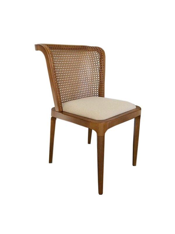 Cadeira Meives