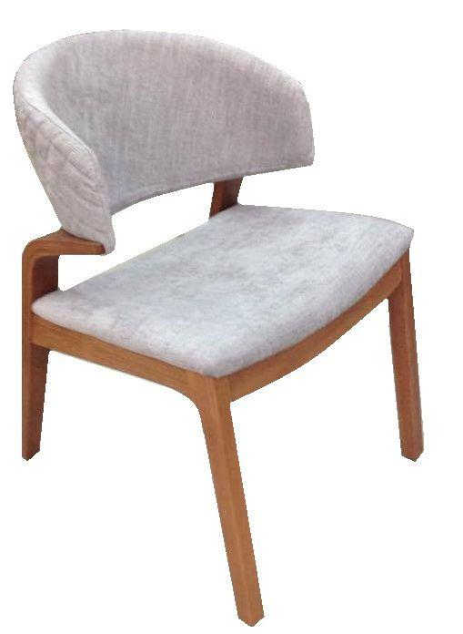 Conjunto com 8 Cadeiras Diva